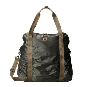 Under Armour Gotta Have It Bag
